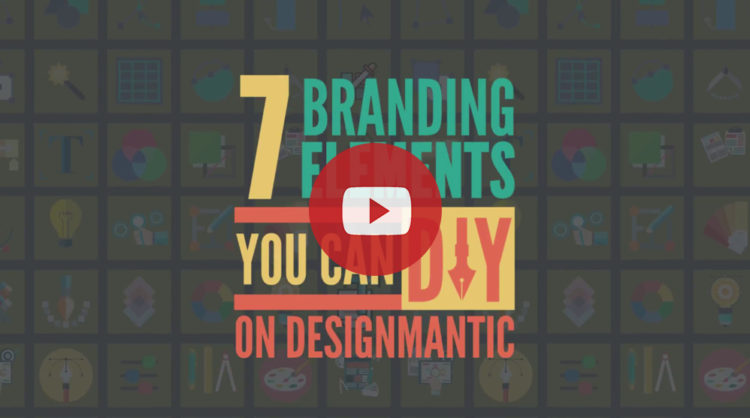 DIY Branding