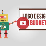 Logo Design on Budget