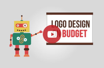 Logo Design on Budget