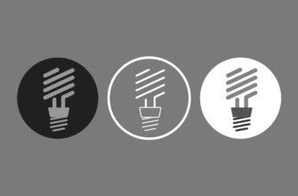 animation-logos