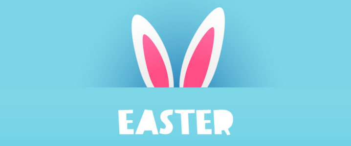 Easter Marketing Ideas