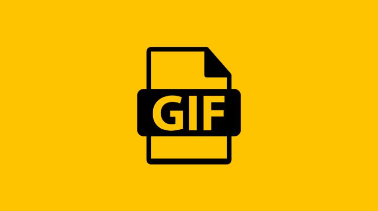 GIF Artists