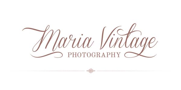 Maria Vintage Photography