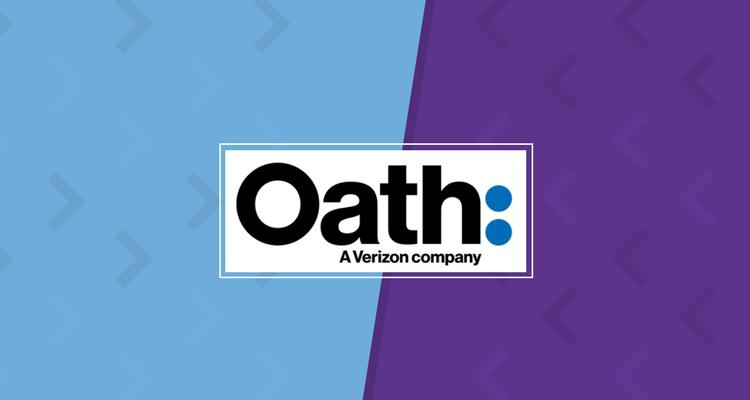 AOL and Yahoo