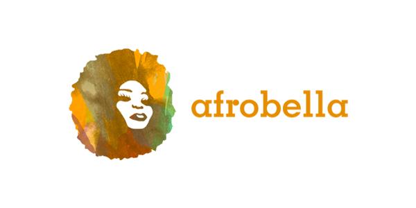 Afrobella