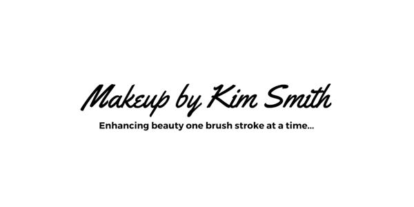 Makeup by Kim Smith