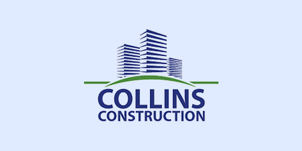 Collins Constructions