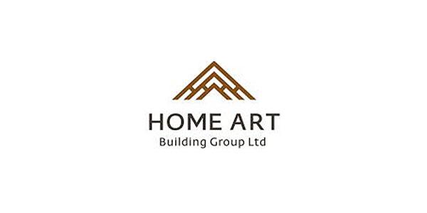 Home Art Building Group LTD