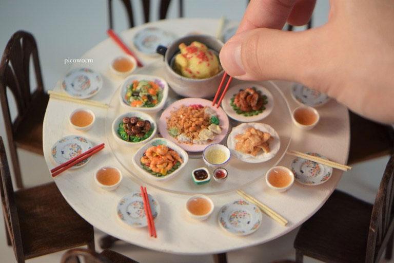 Lim Pui Wan
