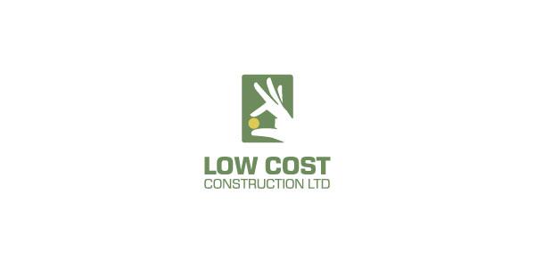 Low Cost Construction Ltd