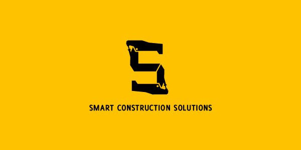 Smart Construction Solutions