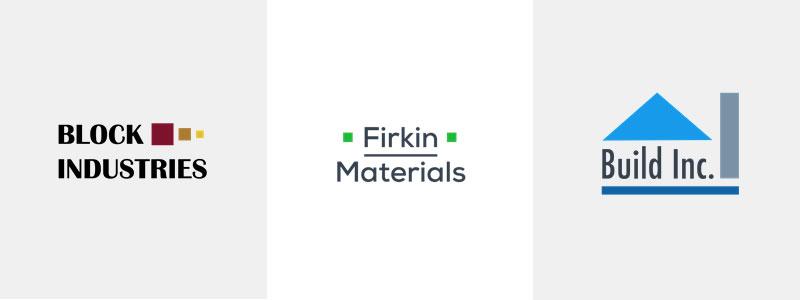 construction trademarks