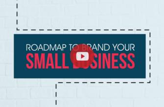 Roadmap To Brand