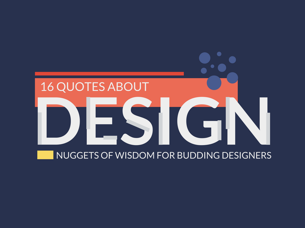 quotes for new designers the design shop