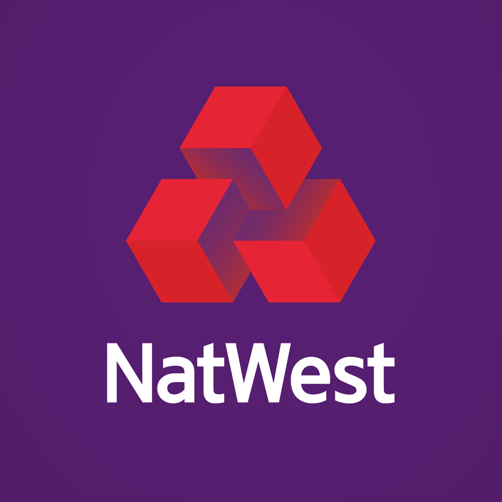 natwest bank third party mandate form