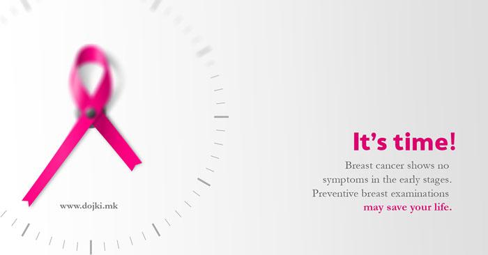 Acibadem Sistina Hospital – Time Is Ticking