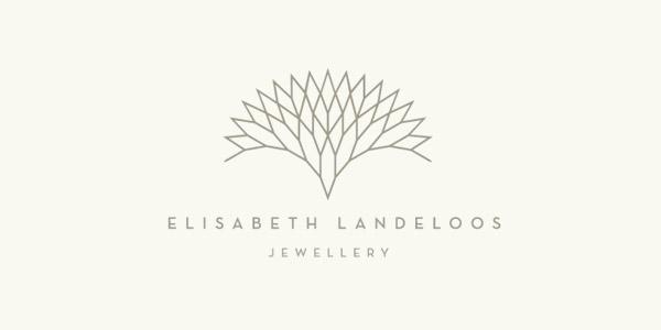 Elisabeth Landeloos logo