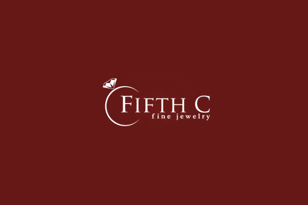 Symbolism in Jewelry Logo Design