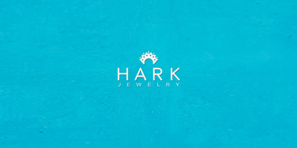 Hark Jewelry