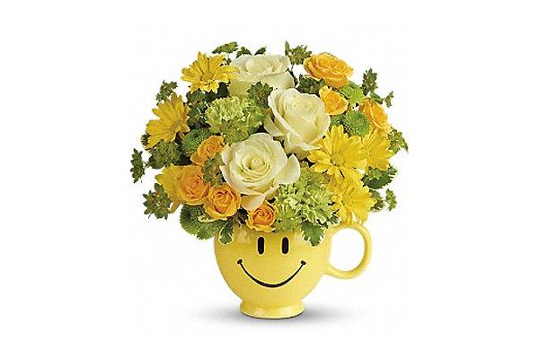 Laureal Grove Florist