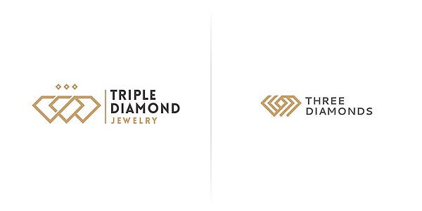 How To Design A Jewelry Logo   DesignMantic: The Design Shop