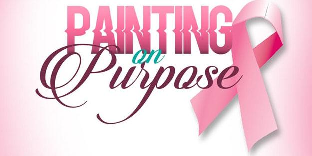 Painting On Purpose