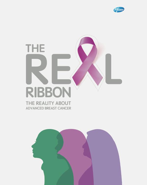 Pfizer Advanced Breast Cancer Awarness