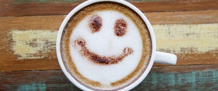 World Smile Day 2017