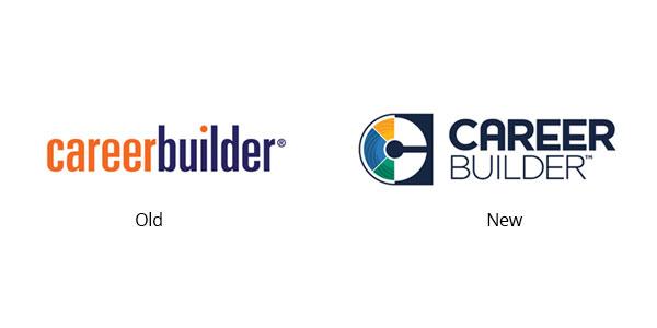 Careerbuilder Logos