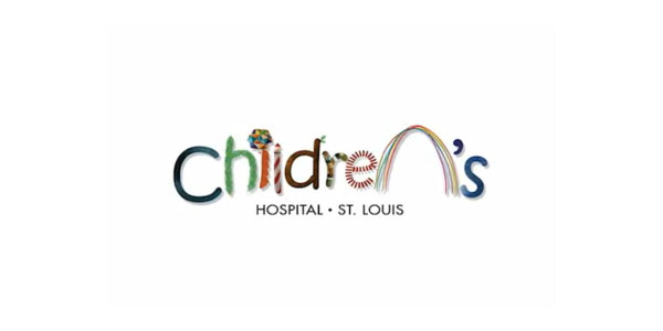 Childrens Hospital St Louis holiday version