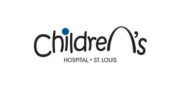Childrens Hospital St Louis