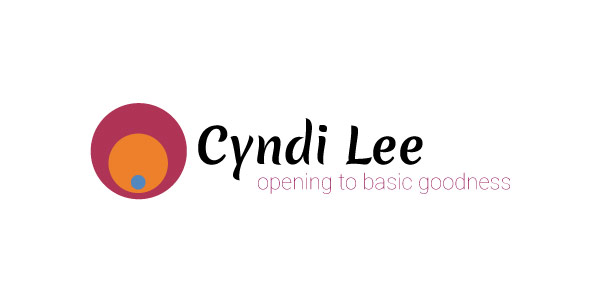 Cyndi Lee Logo