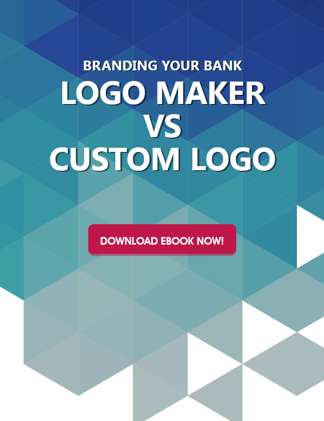 Bank Logo Design