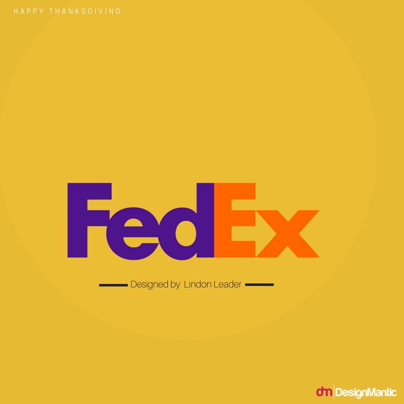 Lindon Leader FedEx