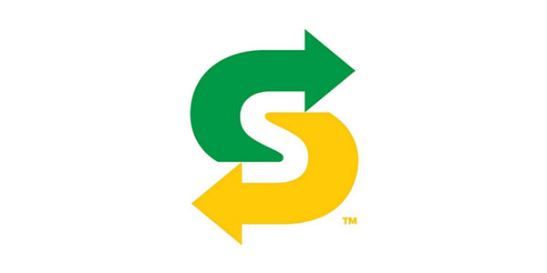 Subway symbol