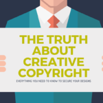 Creative Copyright Guide