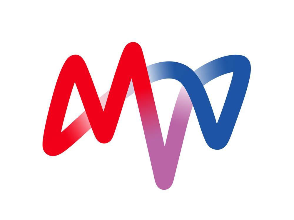MVV Logo