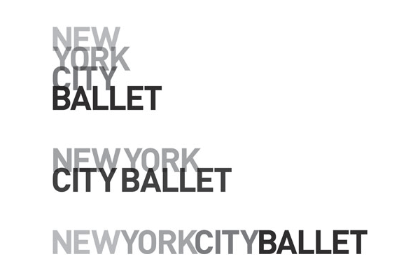 NYCB logos