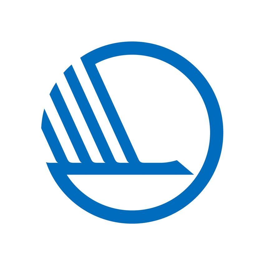 Nordic Co-operation Logo
