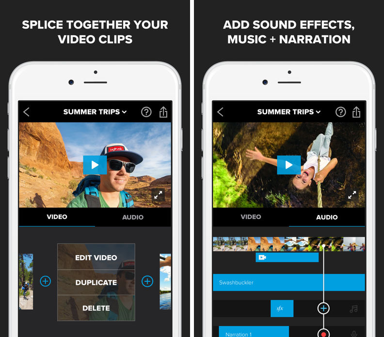 50+ Apps To Boost Your Creativity | DesignMantic: The Design