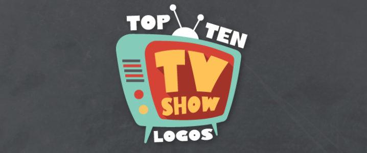 Best Tv show logos