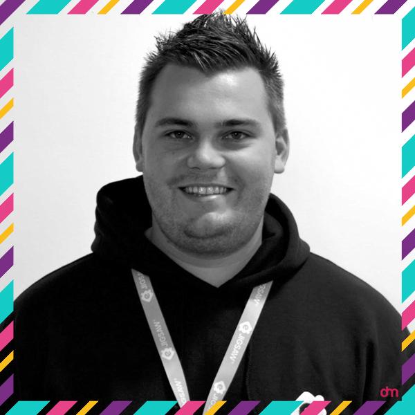 Chris Percival