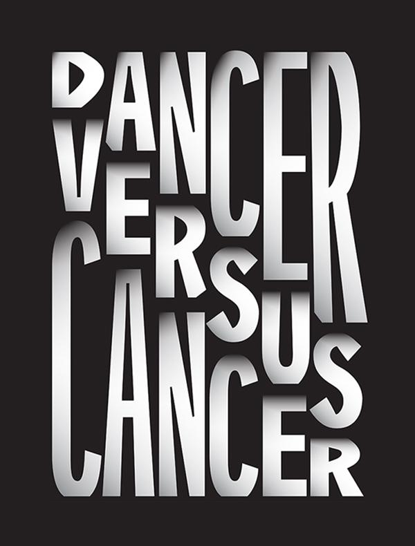 Dancer Versus Cancer