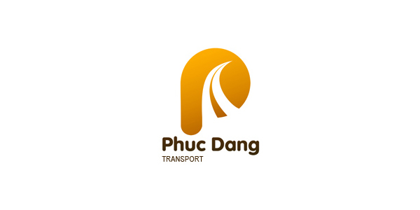 Phuc Dang Transport Logo