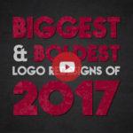 Logo Redesign 2017