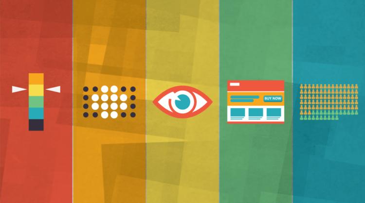 Psychology based Tips For Designers