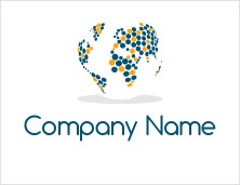 Business Support and Networking Logo