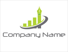 Commercial Graphic Designers Logo