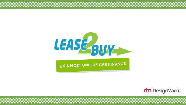 Lease2Buy Logo