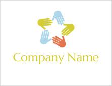 Social Clubs Logo